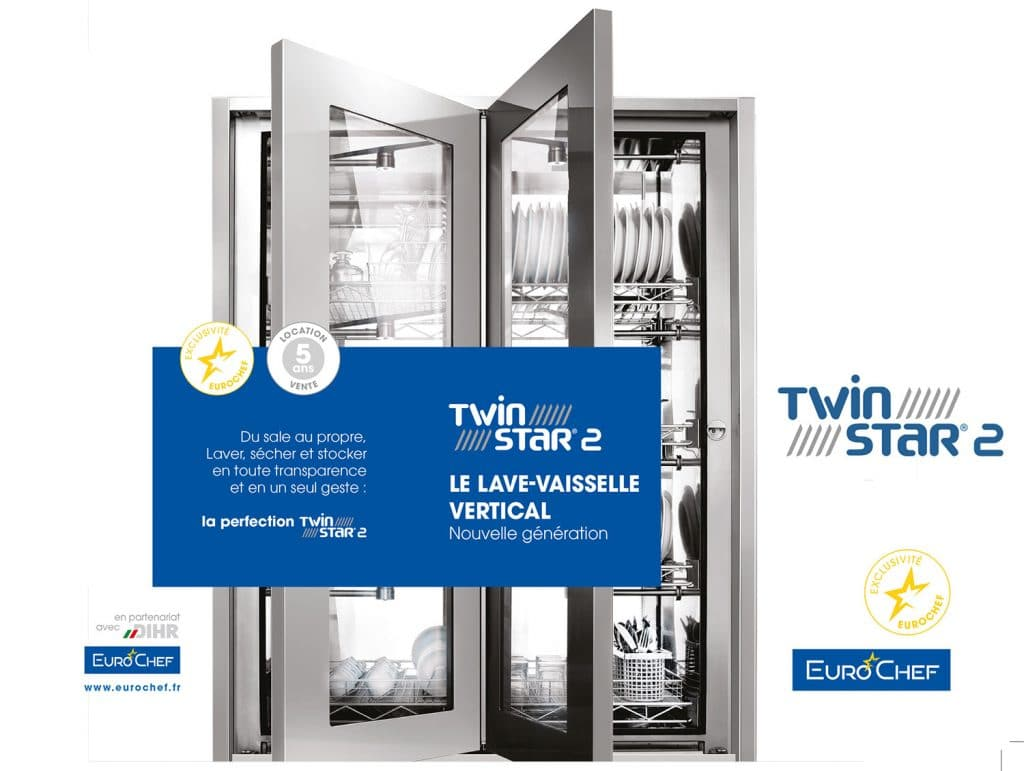 brochure-twinstar