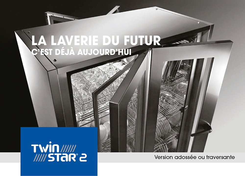 brochure-twinstar-3