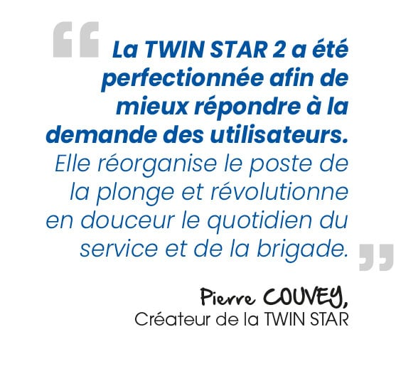 brochure-twinstar-4