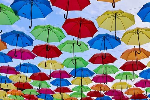 parapluie-rue-tours