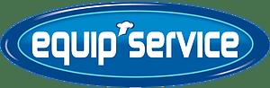 LOGO_EQUIP_SERVICE