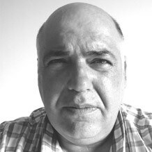 AFT EQUIPEMENT – MINEIRO  Antoine