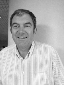 CLC NORD-EST – DEKERLE Jacques