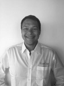 ELECTRO SERVICE PRO – BERTRAND Jean-Marc