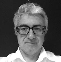 EQUIP'SERVICE / SODIMAPRO – PIRAUD Olivier
