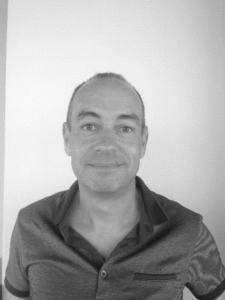 FONTANIE – FONTANIE Didier