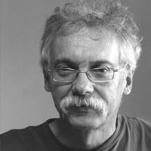 HULLO FROID – HULLO Jean-Pierre