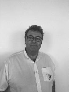 ITR / MIDITECH – ROQUES Jean-Pierre