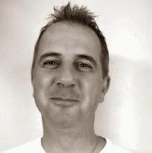 MGC – SABATIER Thierry