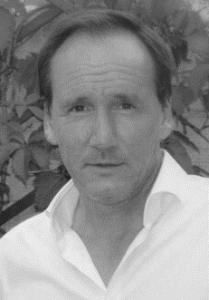 NORM'CUISINES – MARCHAL Christophe