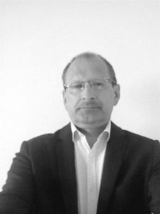 PRO-CUISINE SERVICES – DAVID Bruno