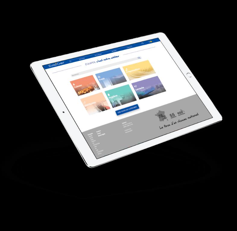 e-catalogue-2