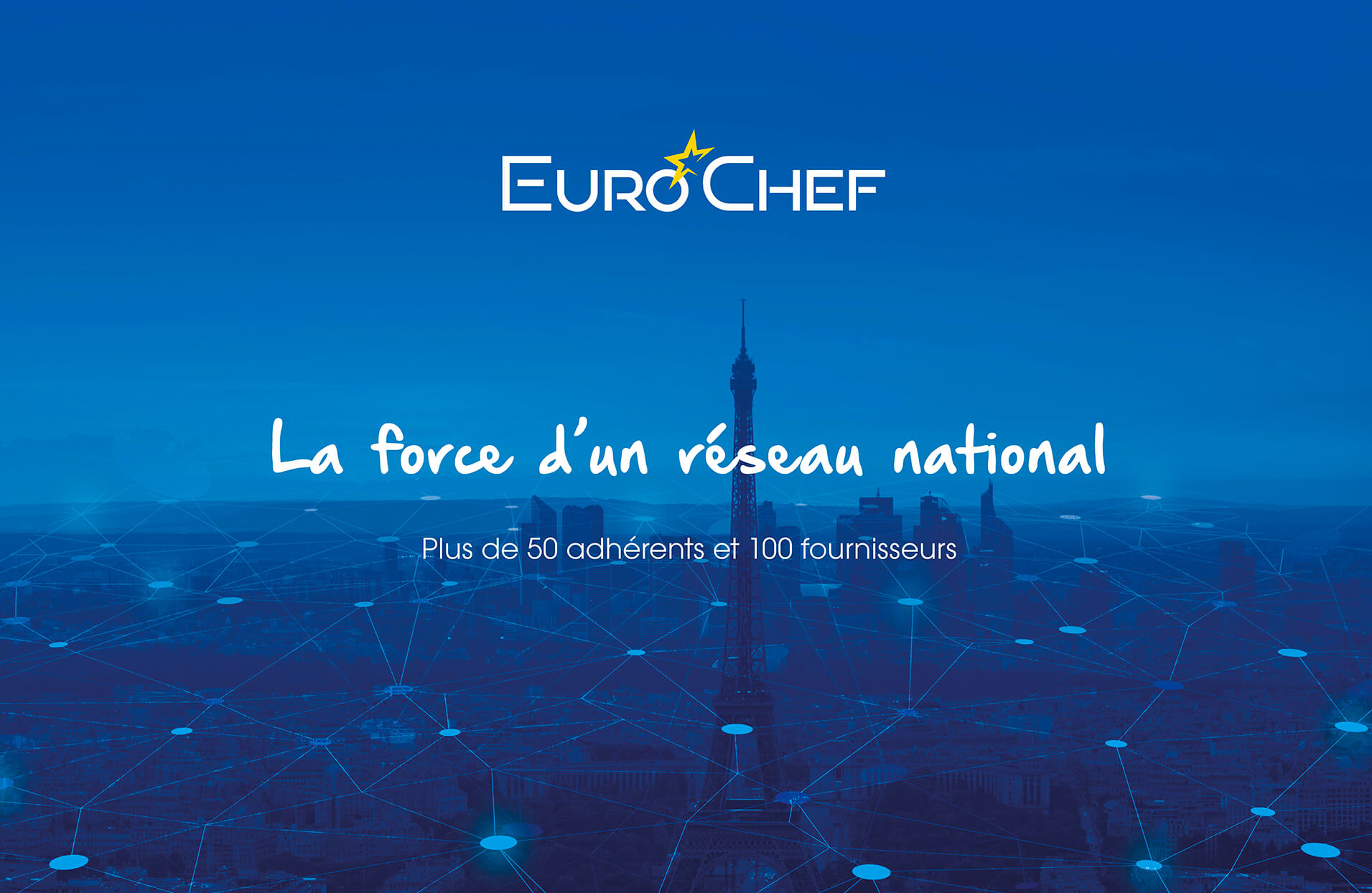 force-reseau-national-EUROCHEF