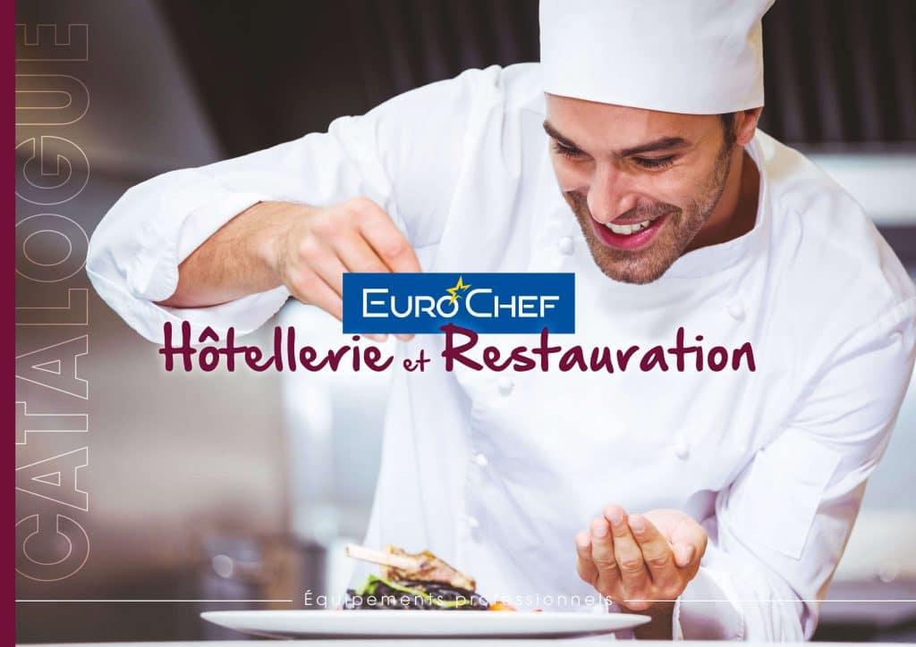 img-e-catalogue-hotellerie-restauration
