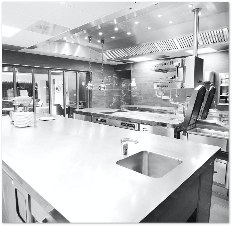 img-pilotage-installation-cuisine-professionnelle