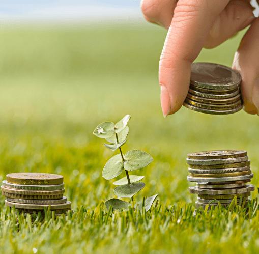 img-solutions-financement-materiel-restauration
