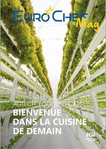 eurochef-mag-numero-4-cuisine-de-demain