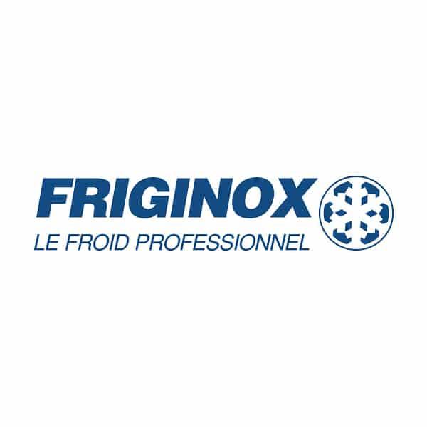 Friginox, le froid professionnel, s'engage contre le covid-19