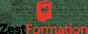 zestformation-logo