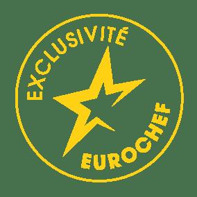 Exclu_EuroChef