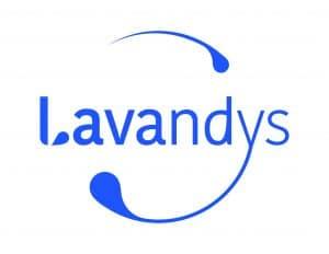 LAVANDYS_logo-01