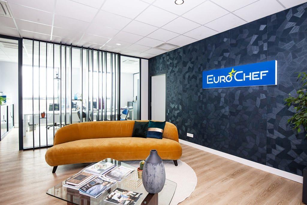 eurochef-nouveaux-locaux-mathieu-menossi-0759