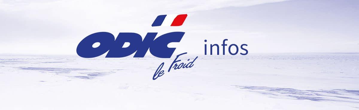 fond-odic-news