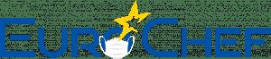 logo EUROCHEF COVID-19
