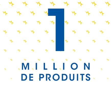 1-million-de-produits-eurochef