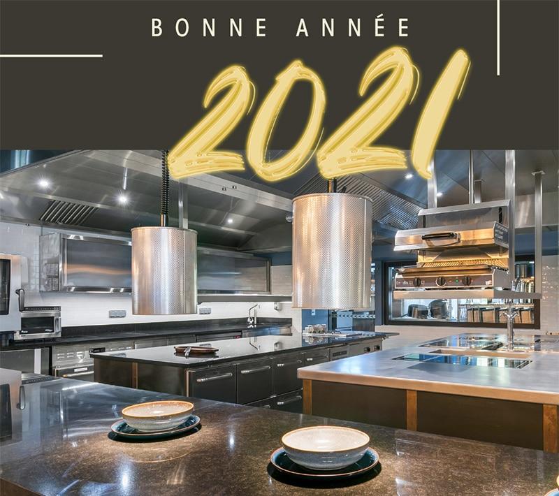 bonne-année-2021