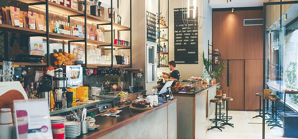 eurochef-mag-nouveaux-lieux-de-vie-food