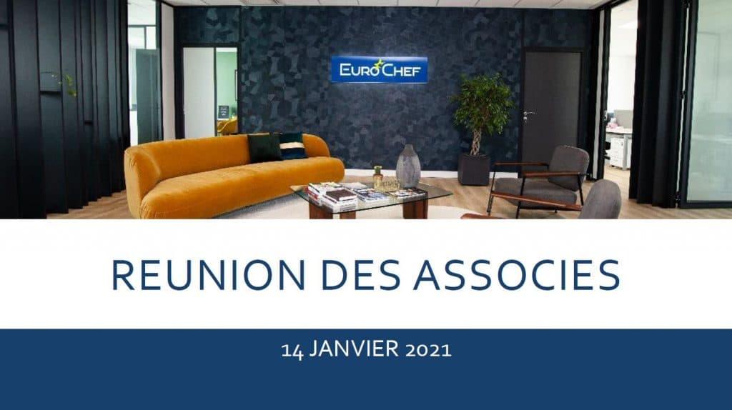 reunion-des-associes-janvier2021