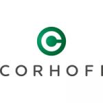 LOGO_CORHOFI