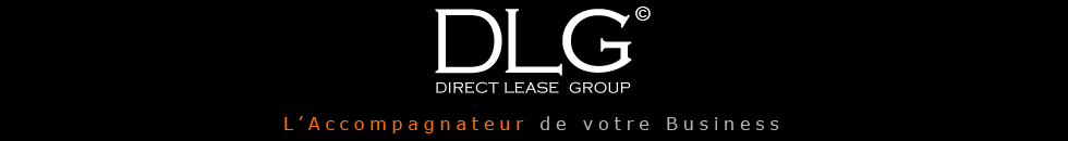 LOGO_DIRECT LEASE GROUP