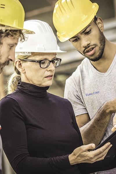 recrutement-eurochef-offres-emploi