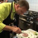 frederic-jaunault-cuisine