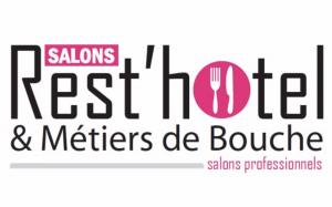 rest-hotel-et-metiers-de-bouche (1)