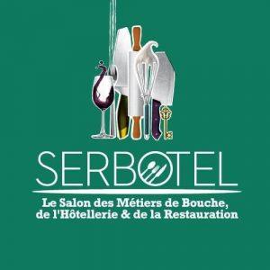 serbotel-2021