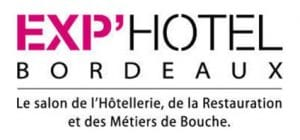 Logo-ExpHotel-2017