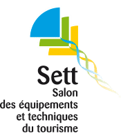 salon-sett-hpa-camping
