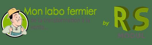 mon-labo-fermier-rs-modul
