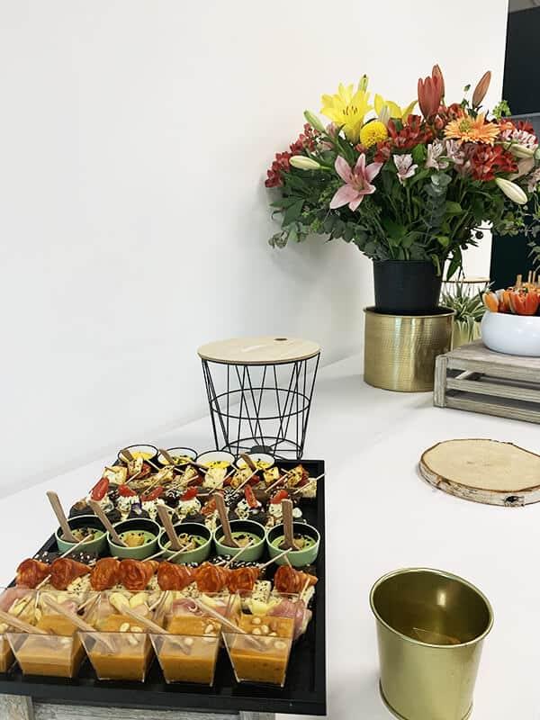 soiree associes juin 2021 repas 2
