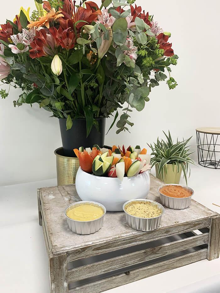 soiree associes juin 2021 repas