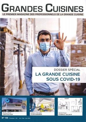 -2020-06 - Grandes Cuisines 135