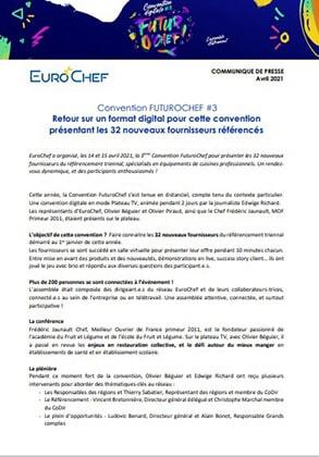 -CP EuroChef Avril 2021 - Convention Digital