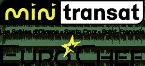 Logo-mini-trsant-EuroChef_Compressé