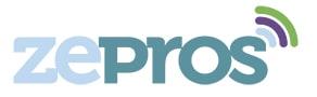 logo-Zepros
