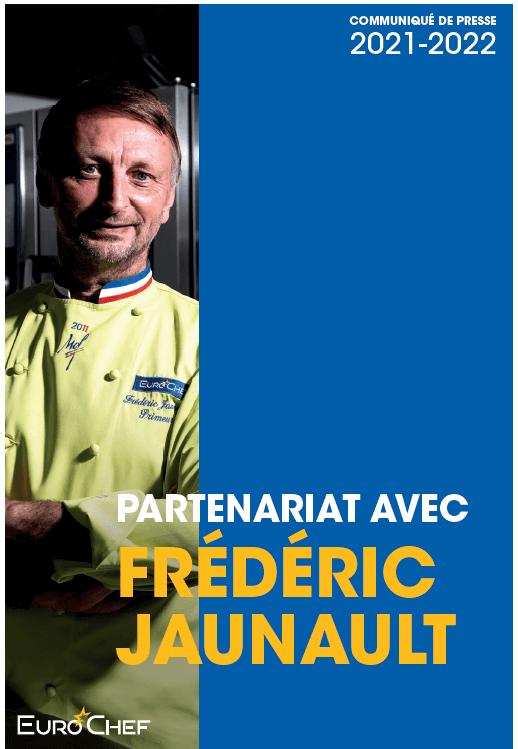 Frederic jaunault eurochef (1)