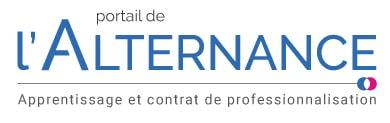 logo-portail-alternance_10