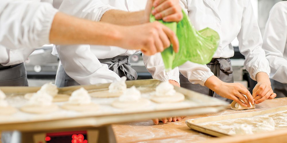 photo-formation-eurochef